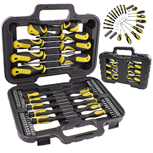 spares2go-complete-mechanics-magnetic-and-precision-screwdriver-bit-tool-set