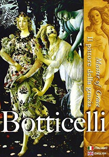 botticelli-il-pittore-della-grazia