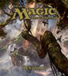 The Art of Magic: The Gathering - Zen...