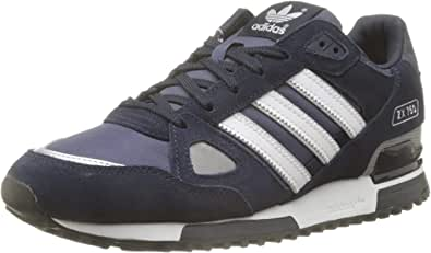 adidas Men's Zx 750' Sneaker