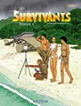 Survivants - �pisode 3