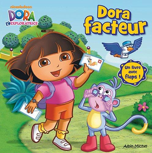 DORA FACTEUR