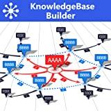 KnowledgeBase Builder Free