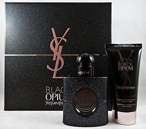 yves-saint-laurent-black-opium-femme-women-eau-de-parfum-30-ml-body-lotion-50ml