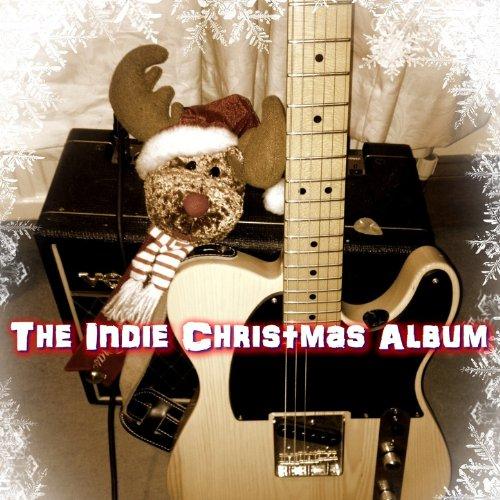 The Indie Christmas Album