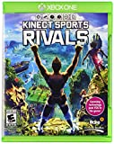 Kinect Sports Rivals (Replen)