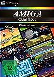 Amiga Classix Remakes - [PC]