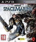 Warhammer 40.000: Space Marine [PEGI]