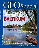 GEO Special / Baltikum