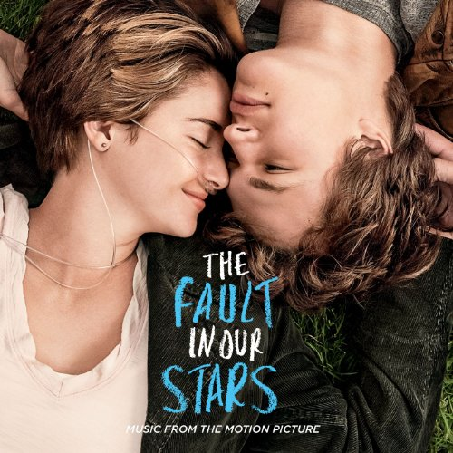 The Fault In Our Stars: Music ...