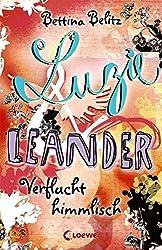 Luzie & Leander - Verflucht himmlisch