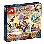 LEGO-Elves-41184-La-Barca-Volante-di-Aira-e-lInseguimento-dellAmuleto