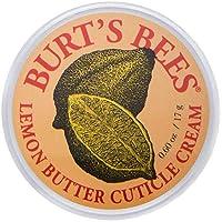 Burts Bees Crema Cuticola al Limone, 17 g