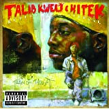 Train Of Thought [Explicit]