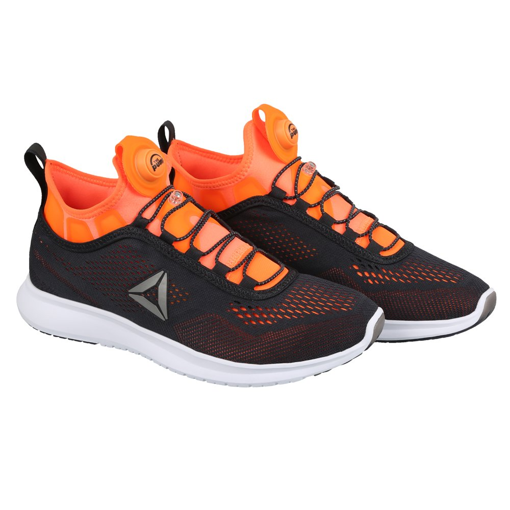 6a6bc212ebe9c Amazon.in: Reebok: Pump Collection