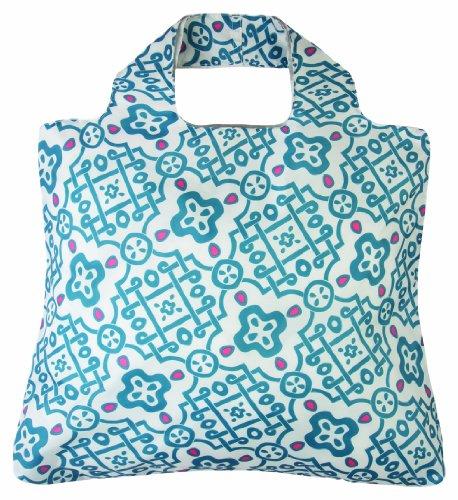 Preisvergleich Produktbild Envirosax Sun Kissed 2 Bag Einkaufstasche
