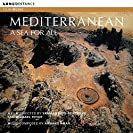 Mediterranean - A Sea for All