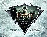 Le Hobbit La bataille des cinq armées : Chroniques, l'art de la guerre