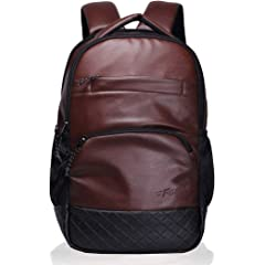 7bf17c447b Backpack: Buy Backpacks For Men & Women online at best prices in ...
