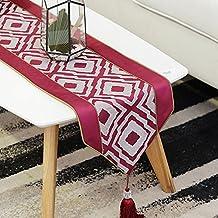 Suchergebnis auf f r couchtisch mosaik for Wohnzimmertisch amazon