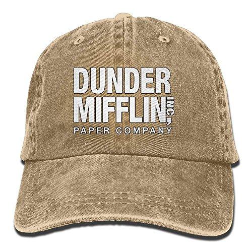 Magic hat company the best Amazon price in SaveMoney.es 5668caddb3ce