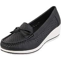 Mochi Women's Loafers