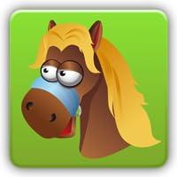 Kids Animals (Kindle Tablet Edition)
