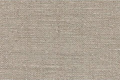 100% linen CANVAS - FABRIC BY THE METRE - greyish - Width 150 cm (59