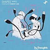 Shapes: Wires (Compiled by Robert Luis) [Explicit]
