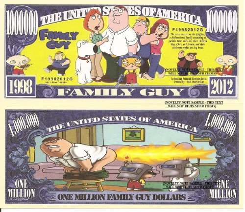 novelty-dollar-family-guy-american-animated-television-series-million-dollar-bills-x-4-griffins