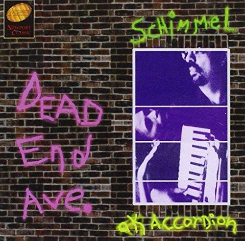 dead-end-ave-akkordeon