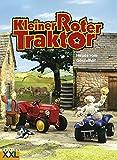 Kleiner Roter Traktor: Neue Geschichten vom Gösselhof