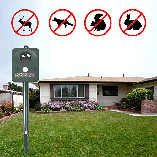 outdoor-pest-elettronica-degli-animali-ad-ultrasuoni-repeller-elettronica-energia-solare-animal-cont