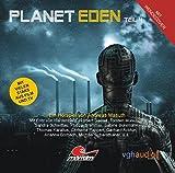 Planet Eden Teil 4