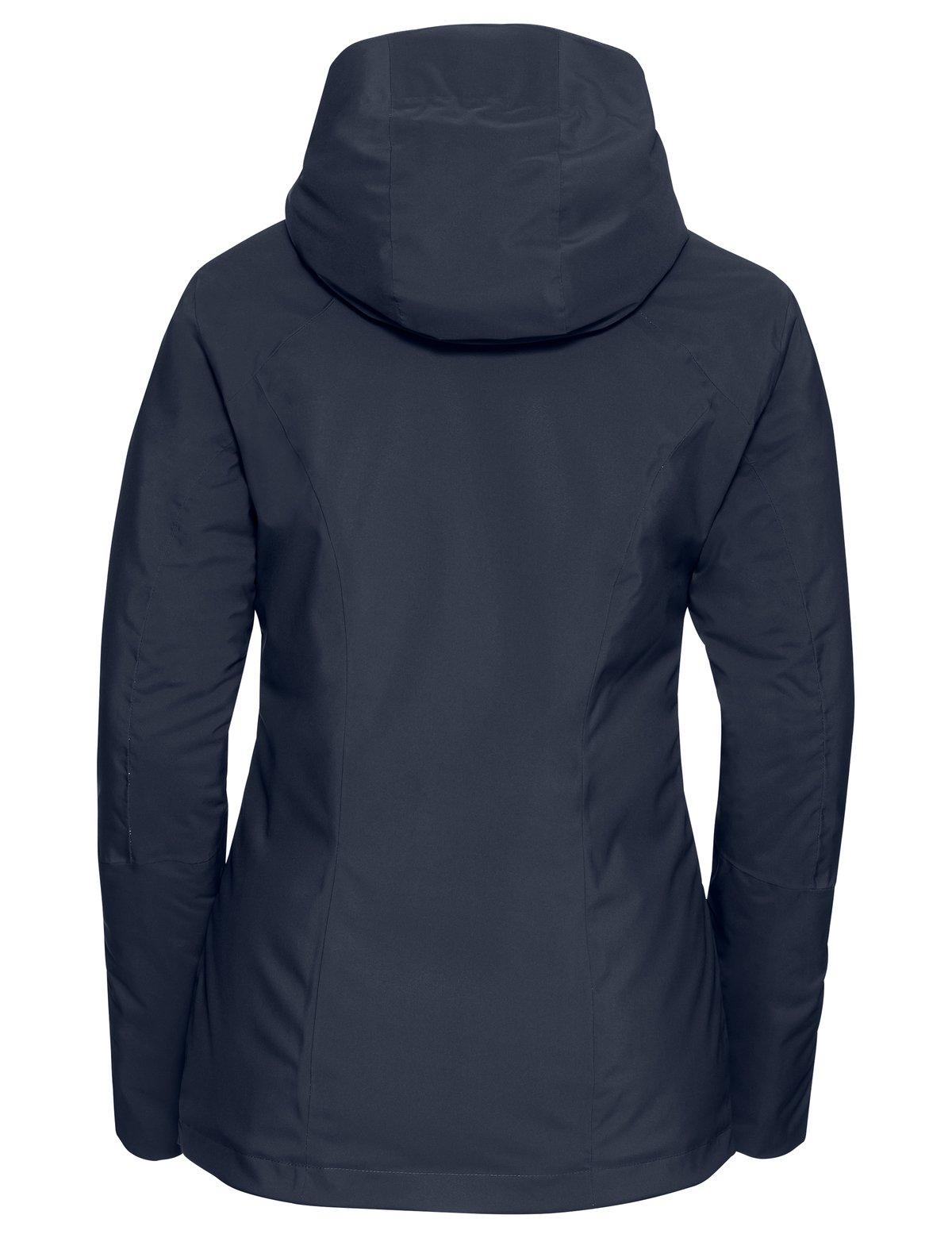61TqsKFhd5L - VAUDE Women's Carbisdale Jacket