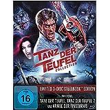Tanz der Teufel Collection - Limited Steelbook Edition