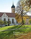 Kloster Obersch?nenfeld