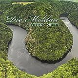 Die Moldau (Maxi Version)
