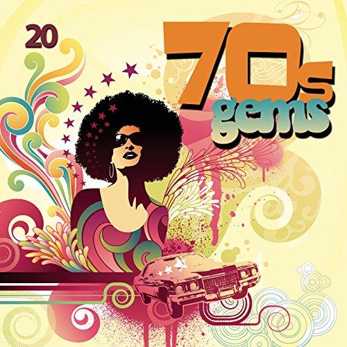 70s Gems