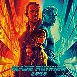 Produkt-Bild: Blade Runner 2049 (Original Motion Picture Soundtr