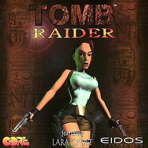 tomb-raider-featuring-lara-croft-the-original-playstation