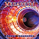 Megadeth: Super Collider (Limited Edition) [Vinyl LP] (Vinyl)