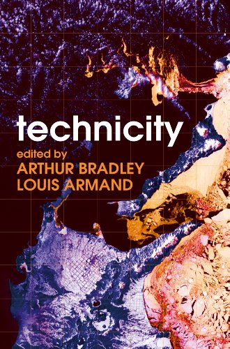 Technicity (English Edition)