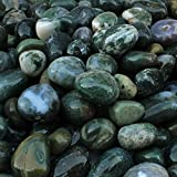 ITOS365 Pebbles Stones for Decoration - ...