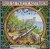 Voce Di Trieste Austriaca
