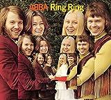 ABBA: Ring Ring (Audio CD)