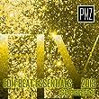 Edm Beat Essentials 2013: Superfly