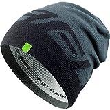 Dynafit Mütze FT Mütze