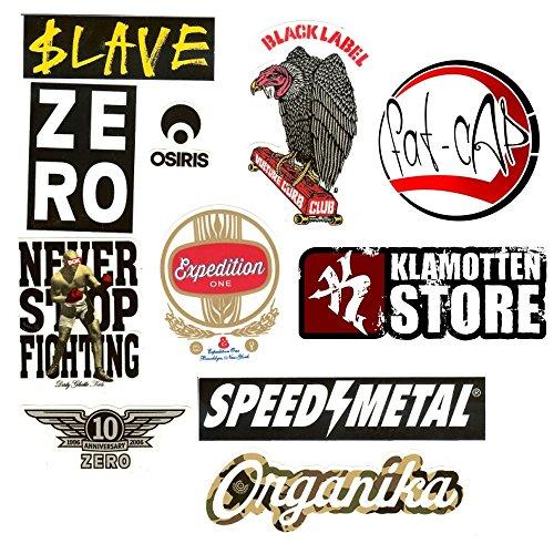 klamottenstore-hipster-mix-9-1-skate-marques-de-9-stickers-autocollants-de-1-uberraschungssticker-st