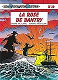 Les tuniques bleues, tome 30 : La rose de Bantry by Willy Lambil Raoul Cauvin(1989-12-01)